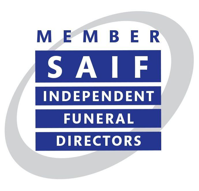 SAIF-member-logo