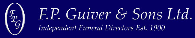 F P Guiver & Sons Ltd